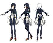 Masazumi body3