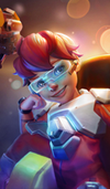 Alvin icon.png
