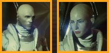 HumanClone-Avatars.png