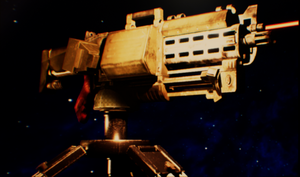 Turret-Icon.png