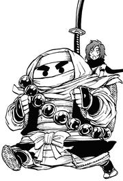 Little Musashibo.png