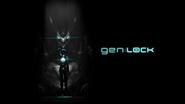Genlock-title-1920