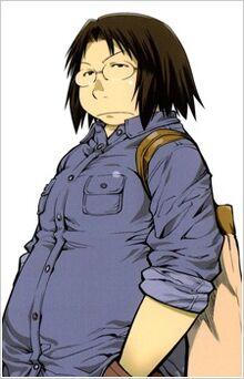 Genshiken-yajima.jpg