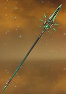 Оружие Нефритовый коршун (целиком)