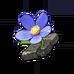 Артефакт Цветок маленького чуда.png