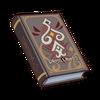 Книга Башня Мондштадта.png