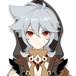Персонаж Рэйзор иконка.png