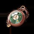Артефакт Часы искателя приключений