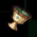 Артефакт Кубок искателя приключений