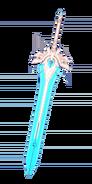 Оружие Небесное величие (целиком)