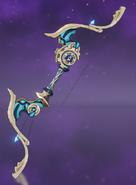 Оружие Составной лук Возвышение (целиком)