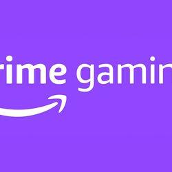 Prime Gaming.jpg