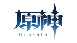 Genshin-Logo.webp