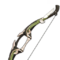 Оружие Изогнутый лук.png