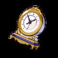 Артефакт Часы учёного