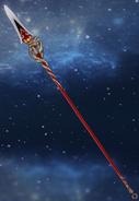 Оружие Гроза драконов Возвышение (целиком)