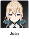 Jean Icon.png