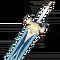 Оружие Большой меч небесного всадника.png