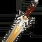 Оружие Каменный меч.png