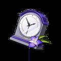 Артефакт Часы защитника