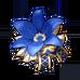 Артефакт Королевский цветок.png