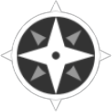 Icon Adventurers Guild.png