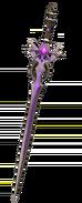Оружие Осквернённое желание (целиком)