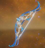 Оружие Элегия погибели (целиком)