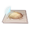 Предмет Семена одуванчика.png