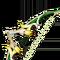 Оружие Зелёный лук.png