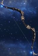 Оружие Королевский лук (целиком)