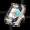 Оружие Кодекс Фавония.png