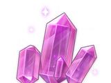 Волшебная руда усиления