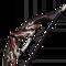 Оружие Ржавый лук.png