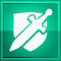 Ikona broni w Genshin Impact