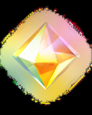 Предмет Драгоценный бриллиант.png