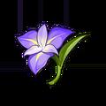 Артефакт Цветок защитника