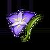 Артефакт Цветок защитника.png