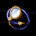 Артефакт Очки учёного
