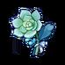 Артефакт Цветок изгнанника.png