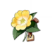 Артефакт Цветок искателя приключений.png