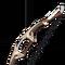 Оружие Лук ворона.png