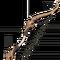 Оружие Рогатка.png