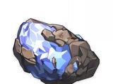 Полуночный нефрит