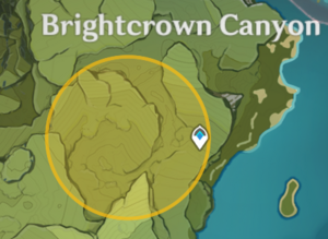 Bounty Target Location.png
