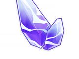 Crystal Marrow