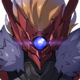 Enemy Childe P3 Icon.png