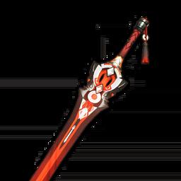 2nd Ascension