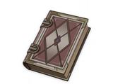 Pocket Grimoire