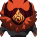 Enemy Pyro Hilichurl Shooter Icon.png
